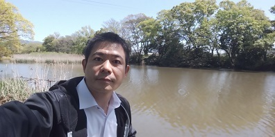 加藤英明.狩野川調査.jpg