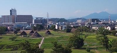 加藤英明.HideakiKato.登呂遺跡.改良メダカ.遺伝子汚染.jpg