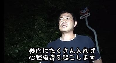 加藤英明.HideakiKato.Youtube.オオヒキガエル9.jpg