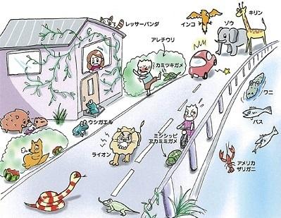 外来生物とは.静岡市.加藤英明.静岡大学.jpg
