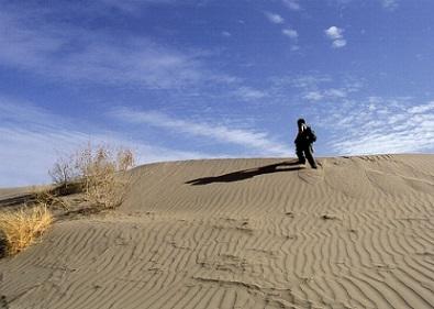 砂漠探検.加藤英明Hideaki Kato.jpg