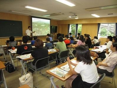 静岡サイエンススクール2014静岡大学加藤英明hideakikato.1.jpg